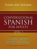 conversational spanish adults