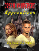 dream wanderers apprentices